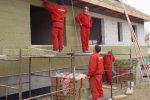 10 см утеплитель – Какой толщины и плотности нужно использовать минвату для утепления стен из газобетона 40 см и 20 см в Беларуси?