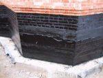 Гидроизоляция резино битумная – Битумная гидроизоляция – надежная защита бетона, металлоконструкций и трубопроводов от коррозии