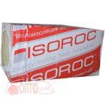 Изорок изолайт п 50 – Изорок Изолайт П50 Isoroc ISOLIGHT П-50 1000х500х50 0,2м3 4м2 (8 листов).Вес 10кг.Плотность 50 кг/м3 .