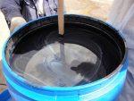 Как битум растворить – Чем разбавить битум при частном строительстве или ремонте? Разбираем способы и методы » Remtra.ru