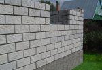 Как правильно выложить цоколь из керамзитовых блоков самому видео – Как класть керамзитобетонные блоки 🚩 как класть стену из блоков 🚩 Строительные материалы