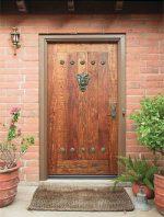 Как сделать теплую дверь – как сделать и утеплить изделие из дерева, изготовление стальных и деревянных моделей
