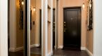 Какой наполнитель двери лучше – Какой наполнитель для дверей лучше выбрать и по каким критериям — Ремонт и оформление | Строительство и Ремонт