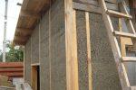 Какой утеплитель для каркасных домов лучше – Утеплитель для каркасных домов какой лучше, минвата или пенопласт что лучше для фасада