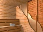 Каолиновая вата в бане – Утепление бани своими руками, утепление парилки, утепление потолка и пола в бане или сауне, видео утепления