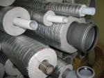 Краска теплоизоляционная альфатек – Купить утеплитель для труб отопления, канализации, водопровода – жидкая краска для теплоизоляции труб Альфатек Металл в Москве и Санкт-Петербурге по низкой цене