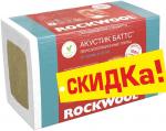 Лайт экстра – Экстра лайт в Беларуси. Сравнить цены, купить потребительские товары на маркетплейсе Deal.by