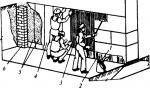 Мастика битумная гидроизоляционная гост – ГОСТ 2889-80 мастика битумная кровельная горячая. Мастики битумные, гидроизоляция горячими мастиками. Кровельные и гидроизоляционные работы в Красноярске. ООО ПСК «Стевин» Красноярск.