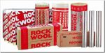 Rockwool эконом в чем отличие – Изовер или роквул — что лучше? Выбираем лучший утеплитель на основе технических параметров.