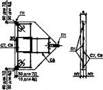Вес плит минераловатных плит – ГОСТ 9573-2012 Плиты из минеральной ваты на синтетическом связующем теплоизоляционные. Технические условия, ГОСТ от 21 марта 2013 года №9573-2012