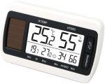 Влажность чем измеряют – чем измеряют оптимальную влажность воздуха в квартире, виды увлажнителей или кондиционеров
