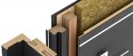 Входные двери звукоизолирующие – межкомнатные шумоизоляционные модели, способы звукоизоляции и шумоизоляции полотен в квартире, звукоизолирующие материалы для двери