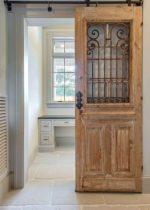 Как состарить дверь своими руками – старинные модели из дерева, деревянные межкомнатные двери из массива сосны, как состарить своими руками
