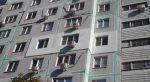 Как утеплить дом панельный снаружи – Утепление панельного дома снаружи: -инструкция по монтажу своими руками, как утеплить швы, фасад, торцевые стены, цена, фото