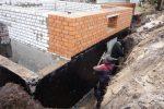 Мастика по бетону для наружных работ – Гидроизоляция бетона: виды — жидкая, эластичная, цементная, что такое гидроизоляционная шпонка, и какие существуют добавки для проведения отделочных работ