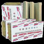 Размеры ппж 200 – Теплоизоляционная плита ППЖ-200 для плоской кровли, купить в Красноярске, цена