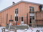 Утепление дома пеноплексом своими руками – Как пеноплексом утеплить своими руками дом снаружи: популярные технологии ремонтных работ