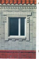 Заливка оконных перемычек своими руками – железобетонные варианты между окнами в доме из газобетона, размеры конструкций для дверей по ГОСТу, как сделать для дверных проемов