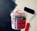 Ceresit ct 16 – Ceresit CT16.Грунтовка под декоративную отделку – Официальный представитель торговой марки Ceresit в Армении