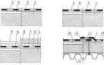 Гост на минераловатный утеплитель – ГОСТ 31309-2005 Материалы строительные теплоизоляционные на основе минеральных волокон. Общие технические условия, ГОСТ от 24 апреля 2006 года №31309-2005