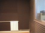 Поролон шумоизоляционный – современные материалы для звукоизоляции квартире, как сделать шумоизоляцию от соседей, отзывы
