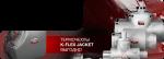 Теплоизоляция для труб k flex – ООО «К-ФЛЕКС» — производитель технической теплоизоляции из вспененного каучука марки K-FLEX для инженерных систем.
