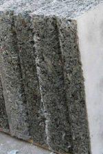 Утеплитель термостойкий – огнестойкая теплоизоляция плитами для внутренних и внешних стен, листовой теплоизоляционный материал и с влагостойкими качествами по грунту