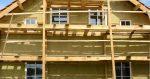 Виды теплоизоляционные материалы – Утеплители: материалы для стен дома внутри и снаружи, виды теплоизоляционных продуктов