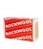 Фасад rockwool – Rockwool фасад баттс — технические характеристики, виды минераловатных плит Роквул, устройство и монтаж, цена за м3 и где купить в Москве и СПб