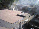 Как покрыть крышу рубемастом – Мягкая кровля гаража: как качественно перекрыть и чем покрыть крышу вместо рубероида, как наплавлять и класть материалы для покрытия