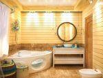 Туалет в каркасном доме – видео-инструкция как сделать своими руками, особенности отделки, устройства пола, пристройки, дизайн, цена, фото