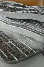Утеплитель пенофол характеристики – Фольгированный пенофол (38 фото): технические характеристики самоклеящегося утеплителя, утепление дома изнутри  