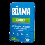 Волма холст штукатурка цена – Штукатурка гипсовая Волма Холст 30кг цена купить недорого в Москве и Области. Доставка и подъем