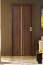 Звукоизоляция двери металлической – вторая дверь защиты от шума, как подобрать модель с хорошей звукоизоляцией, можно ли шумоизолировать своими руками