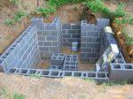 Чем отделать потолок в погребе – Как забетонировать потолок погреба 🚩 как залить потолок бетоном 🚩 Квартира и дача 🚩 Другое