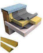 Галтель техноруф в60 – ТЕХНОРУФ В60 ГАЛТЕЛЬ   Теплоизоляция на основе каменной ваты   Теплоизоляция   ТЕХНОНИКОЛЬ   Производители   Каталог продукции
