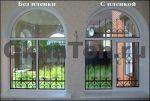 Оконная пленка – Пленки для оконных стекол – матовая, тонировочная и солнцезащитная пленки. Цена и как снять