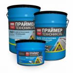 Сколько литров в 1 кг битумного праймера – Сколько кг битумного праймера в 1 литре