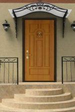 Утепленные двери – самоклеящийся утеплитель для теплоизоляционных и теплоизолирующих уличных дверей дверей по периметру, теплые конструкции
