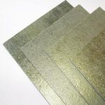 Высокотемпературные изоляционные материалы – жаростойкие материалы, электроизоляционные материалы, инженерные и высокотемпературные полимеры, материалы производственно-технического назначения