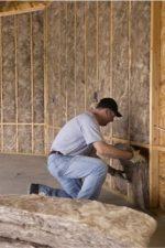 Чем утепляют каркасные дома – какой утеплитель для стен лучше, как выполнить все работы своими руками, пошаговая инструкция и схема обшивки минеральной ватой и керамзитом
