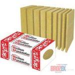Изба стандарт 50 – Стандарт 50 Изба / Купить теплоизоляционные материалы для крыши, пола, стен, цены на базальтовый утеплитель для дома / Магазин Каталог