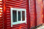 Какой герметик для деревянного дома лучше – видео-инструкция по монтажу своими руками, особенности американских акриловых составов для заделки швов, какой лучше, цена, фото