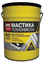 Холодная битумная мастика – Купить мастику битумную универсальную, мастику кровельную в СТ-Профи! Цены на мастику битумную, мастику кровельную. Продажа мастики битумной, мастики кровельной с доставкой по Москве и России