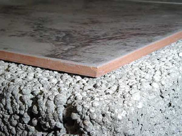 Сыпучий утеплитель насыпной перлит и засыпная крошка для стен пенокрошка для теплоизоляции потолка опыт мастеров