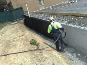 Новейшие виды бетона керамзитобетон м200 купить